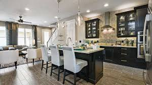 Best Pendant Lights For Kitchen Island Best Decorative Mini Pendant Lights For Kitchen Island