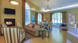 3 bedroom apartments in newport news va waverton impressions rentals newport news va trulia