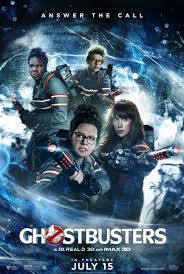 ghostbusters answer the call movies tv pinterest