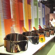 cristel cuisine cristel ustensiles de cuisine casseroles poeles nantes aux arts