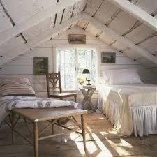 bedroom home decor attic bedroom eas with cozy hotel interior