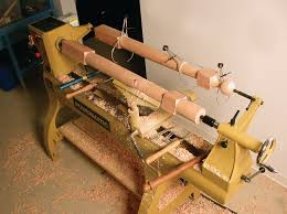 wood lathe projects exclusive router to your woodworking project