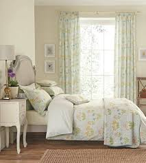 bedroom design wonderful modern lighting cool reading lamps