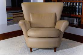 Types Of Chairs For Living Room 9 Types Of Chairs For Your Home