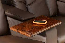 accessories tray table buy your home theater seating at