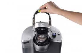 black friday target lady commercial keurig officepro commercial coffee brewer only 49 99 at staples