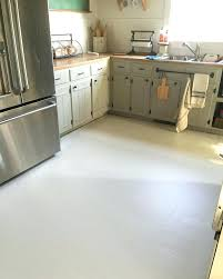 hard white kitchen floor mat black and ideas grey tiles