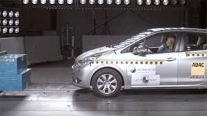 nissan armada crash test remember that zero star crash test things haven u0027t improved much