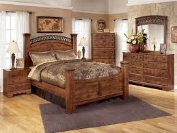 bedroom sets ashley furniture ashley bedroom sets timberline queen poster bedroom set ashley