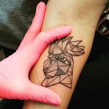 252 best tattoos i have done images on pinterest skulls gem