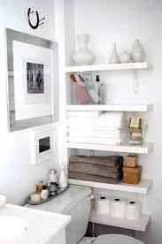 small bathroom ideas ikea 53 bathroom organizing and storage ideas photos for inspiration
