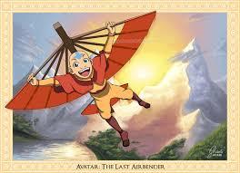 kind bender avatar airbender playbuzz