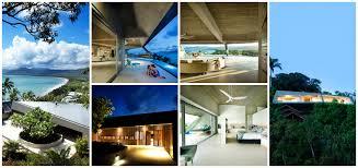 the edge by charles wright architect u2013 national awards 2015