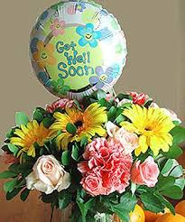 balloons and chocolate delivery 26 best balloons delivery in philippines images on