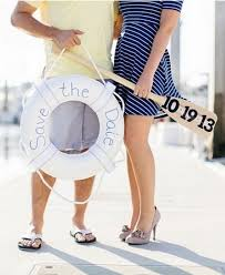 nautical weddings 24 nautical wedding ideas to rock your big day
