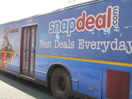 amazon com great bazaar vijaya snapdeal inching closer to take gojavas for faster delivery