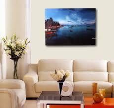 Wohnzimmer Modern Mit Ofen Online Kaufen Großhandel Glasfl U0026auml Chenheizung Aus China