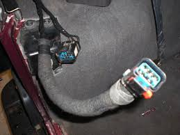 jeep wrangler tj subwoofer wiring diagram best wiring diagram 2017
