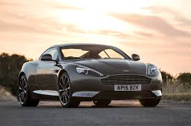 many aston martins spotted around aston martin db11 spied with mercedes benz interior components