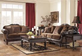 Safari Decor For Living Room Living Interior African Style Safari Design Style Room Sofa