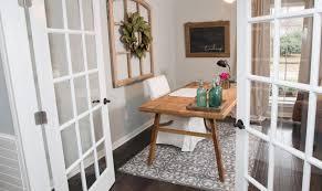 Best Office Design Ideas 23 Best Farmhouse Home Office Design Ideas