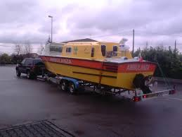 noleggio carrelli porta auto homepage trasporto barche e noleggio rimorchi