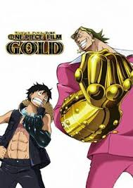 rahasia film one piece pin by abd allah on one piece pinterest deviantart anime and manga