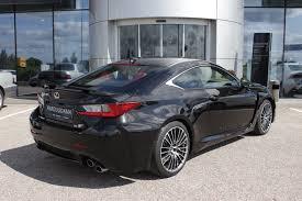 lexus is 300h kuro sanaudos rc f luxury naudoti automobiliai