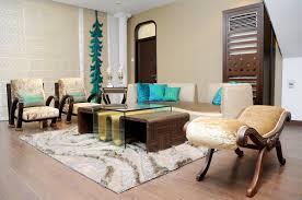 top luxury interior designers in india