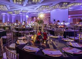 wedding venues orange county wholesale wedding florist orange county ca discount wedding