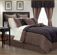 Designer Bedspreads And Comforters Coffee Tables Country Primitive Quilts Designer Comforter Sets