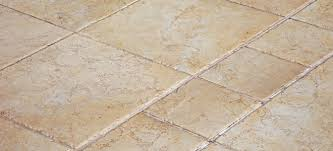 ceramic tile flooring great wood tile flooring with ceramic tile