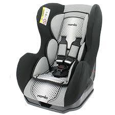 meilleur siege auto meilleur siège auto bébé comparatif accessoires puériculture