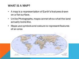what is a map use of maps geography 10 what is a map a map is a representation