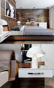 Home Design Bedroom 494 Best къщи Images On Pinterest Architecture Architects And