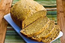 Wholemeal Bread Machine Recipe Bread Machine Recipe For 100 Whole Wheat Bread With Oats Bran