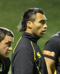 new zealand hair styles rugby hair styles victor vito mullet vito brings in the flickr