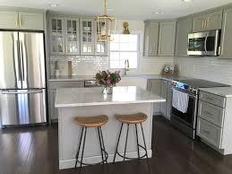 small kitchen renovation ideas small kitchen renovation pictures best 25 kitchen renovations