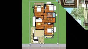 house lodge house plan in 3d lodge free home design images