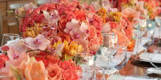 destination wedding planners damy destination wedding planners floral design and event