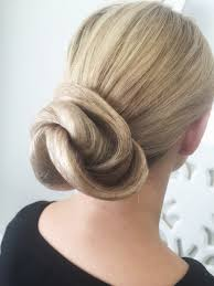 hairstyle on newburry street a gorgeous updo styled by violet at mario russo on newbury street