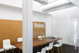 Office Furniture Names by Meeting Room Name Inspiration Ideas Pinterest Conference