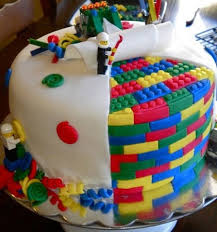 cool wedding cakes 19 cool and creative wedding cakes geeks would techeblog