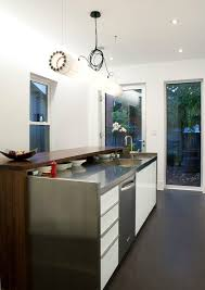 comment installer une cuisine installer une cuisine photos de conception de maison brafket com