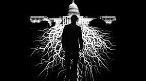 digitally inspired media how the deep state controls social media and digitally