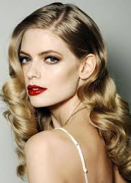 great gatsby hair long quick hairstyles for great gatsby hairstyles for long hair best