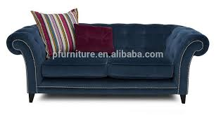 Fabric Sofa Sets by 5 Seater Sofa Set 5 Seater Sofa Set Suppliers And Manufacturers