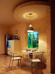 cost of kitchen island uncategories fish tank kitchen island cost aquarium kitchen