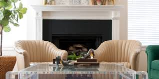 tile fireplace surround binhminh decoration