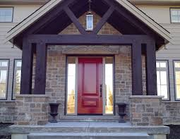 oakville entry doors u0026 raised panel door with windows